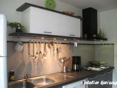 beton-cire-cuisine-kerisag-2