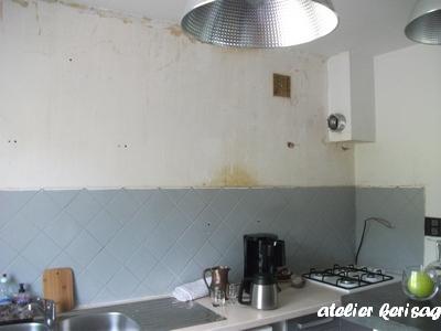 beton-cire-cuisine-kerisag-3