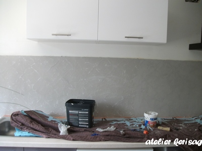 beton-cire-cuisine-kerisag-4