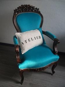 fauteuil atelier (Copier)