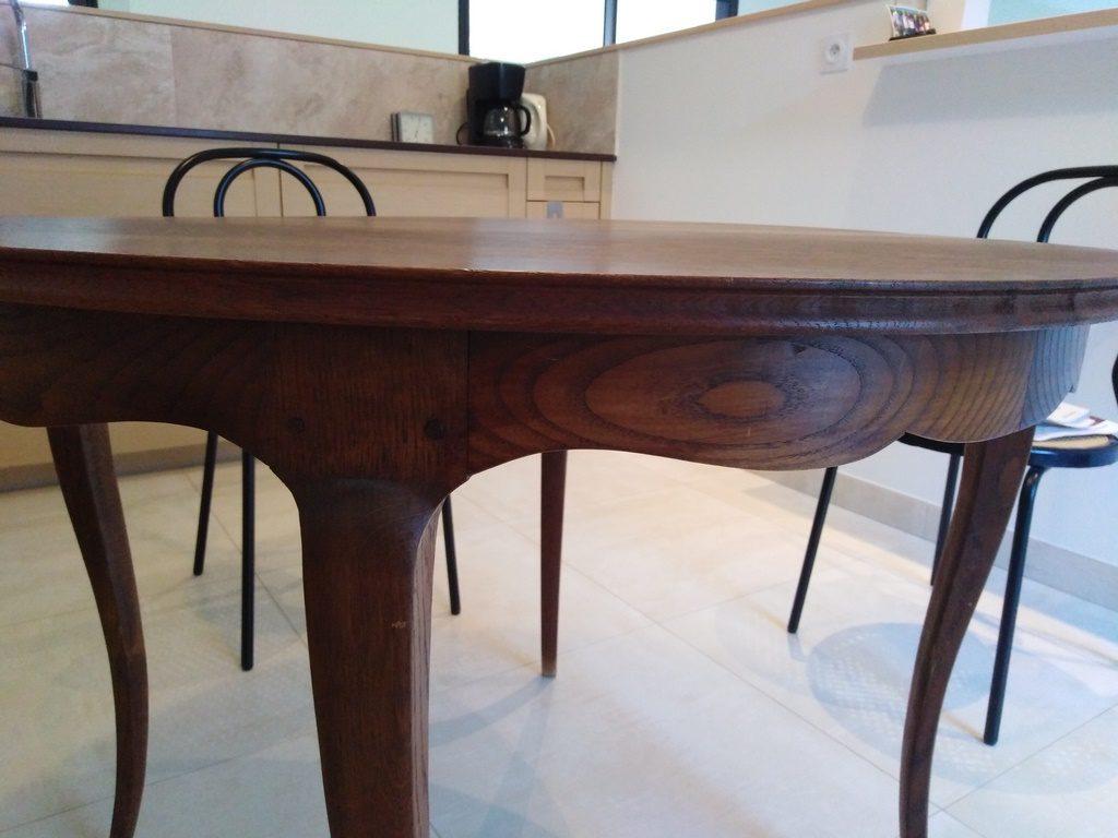 Relooker Un Meuble Avec Plateau En Marbre relooking de vos meubles, décoration intérieure : mes