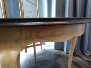 table_detail_relooking
