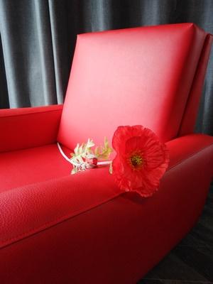 fauteuil_vintage_rouge_finition