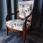 fauteuil_empire