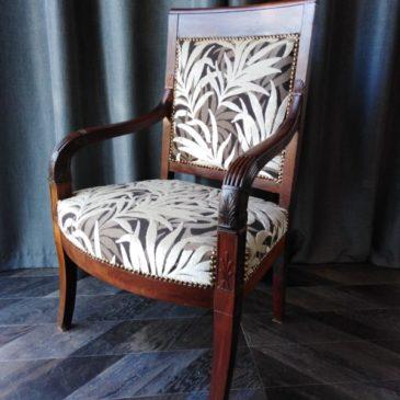 fauteuil_empire_apres
