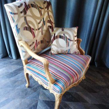 fauteuil_a_la_reine_apres