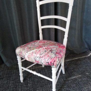 chaise-apres